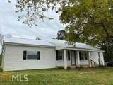 10340 Lavonia Rd - Photo 1
