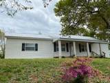 10340 Lavonia Rd - Photo 10