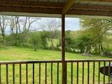 10340 Lavonia Rd - Photo 6