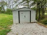10340 Lavonia Rd - Photo 7