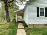 10340 Lavonia Rd - Photo 8