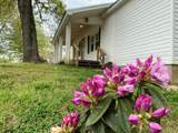 10340 Lavonia Rd - Photo 9