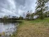 0 Enon Grove Rd - Photo 10