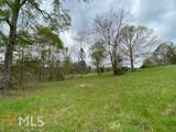0 Enon Grove Rd - Photo 8
