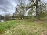 0 Enon Grove Rd - Photo 9