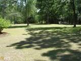 103 Plantation Trl - Photo 10