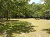 103 Plantation Trl - Photo 8