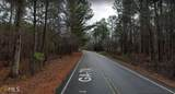 9770 Cedar Grove Rd - Photo 3