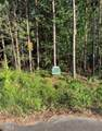 220 Tabor Forest - Photo 2