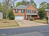 5516 Mossy View Dr - Photo 2