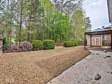 5516 Mossy View Dr - Photo 5