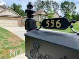 556 Saddle Chase Dr - Photo 10