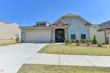 5812 Maple Bluff Way - Photo 1