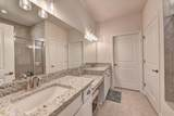 5812 Maple Bluff Way - Photo 29