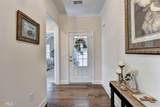5812 Maple Bluff Way - Photo 4