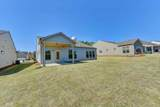5812 Maple Bluff Way - Photo 43