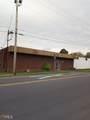 619 Jones St - Photo 26