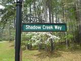 1140 Shadow Creek Way - Photo 3