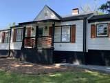 854 College Ave - Photo 2