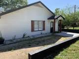 854 College Ave - Photo 4