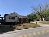 854 College Ave - Photo 6