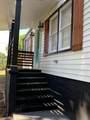854 College Ave - Photo 7