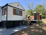 854 College Ave - Photo 9