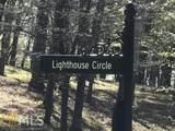 1520 Lighthouse Cir - Photo 10
