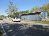 114134 Jonesboro Rd - Photo 2
