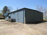 114134 Jonesboro Rd - Photo 4