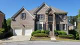 2673 Henderson Chase Ct - Photo 1