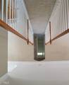 2673 Henderson Chase Ct - Photo 19
