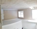 2673 Henderson Chase Ct - Photo 21