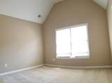 2673 Henderson Chase Ct - Photo 24
