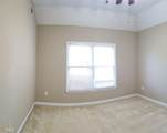 2673 Henderson Chase Ct - Photo 27