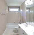 2673 Henderson Chase Ct - Photo 28
