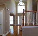 2673 Henderson Chase Ct - Photo 4