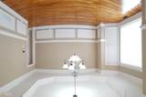 2673 Henderson Chase Ct - Photo 6