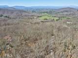 0 Picklesimer Mountain Rd - Photo 2