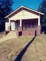 4225 Houston Ave - Photo 1