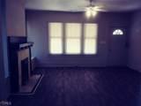 4225 Houston Ave - Photo 9