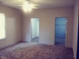 4225 Houston Ave - Photo 21
