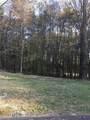 3292 Creek Trce - Photo 1
