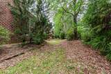 4614 Wynbury - Photo 25