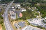 0 Highway 341S - Photo 4