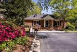 23103 Plantation Dr - Photo 45