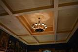 1149 Tranquility Ln - Photo 15