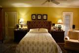 1149 Tranquility Ln - Photo 28