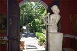 1149 Tranquility Ln - Photo 40