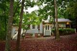 1149 Tranquility Ln - Photo 5